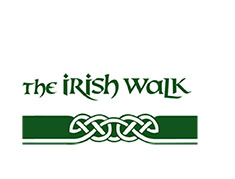 Irish Walk