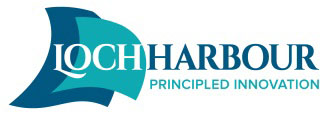 Loch Harbour Group, Inc.